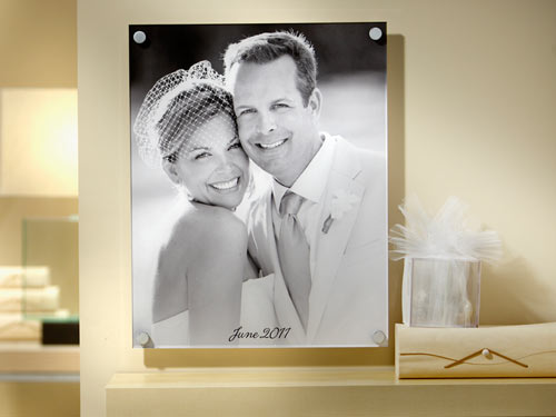 hintme acrylic prints acrylic wall art acrylic photo prints