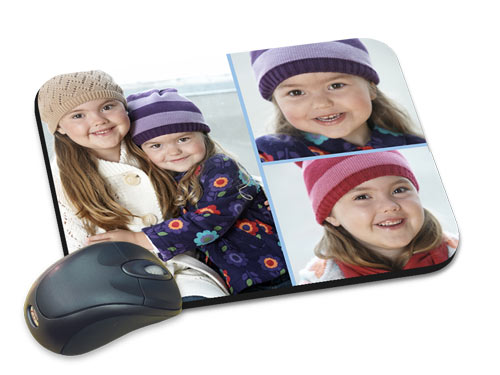 4067 l v128347548000034538 Shutterfly: $10 off $10 Code = Cheap Photo Gifts!
