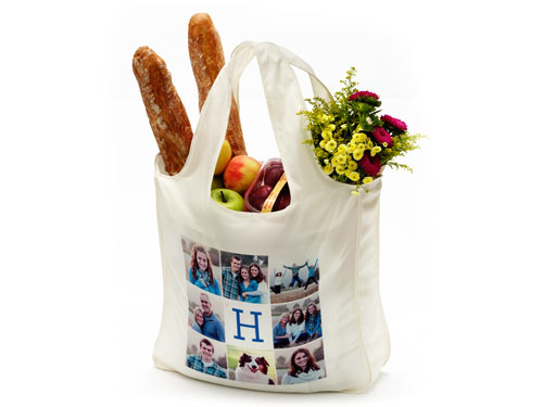 shoppingbag l v131247988400028066 Shutterfly: $10 off $10 Code = Cheap Photo Gifts!